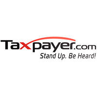 Taxpayer Logo